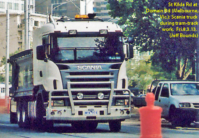 /home/hcvcorga/public_html/mainsite3/media/kunena/attachments/2564/130308F-c-DomainRdToorakRdMelbourne-Scania-tramtrackwork-JBounds-ss.jpg