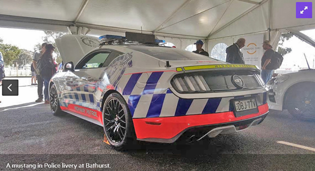 /home/hcvcorga/public_html/mainsite3/media/kunena/attachments/2564/170127F-carsguide-PoliceMustang-c-ss.jpg
