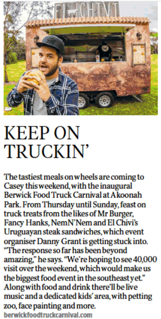 /home/hcvcorga/public_html/mainsite3/media/kunena/attachments/2564/160329Tu-Melbourne'HeraldSun-BerwickFoodTruckCarnival.jpg