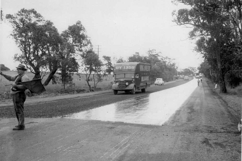 Road41