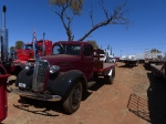 Alice Springs Hall of Fame Reunion 2015