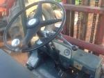 Clark Forklift_3