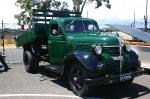Vehicle at the HCVCA Display Day 2012_3