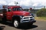Vehicle at the HCVCA Display Day 2012_7