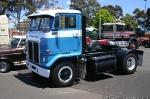 Vehicle at the HCVCA Display Day 2012_9