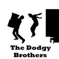 Dodgeydude's Avatar